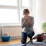4 Allergist-Approved Ways to Get Rid of Dust Mites