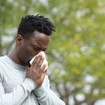 13 Signs You Have Hay Fever Allergies