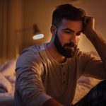 Do Your Emotions Feel Larger Than Life? 7 Signs You Might Have Dysregulation