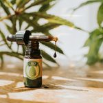 Does CBD Help Psoriasis? Here's What Experts Say