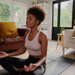 Don't Fall for These 10 Meditation Myths