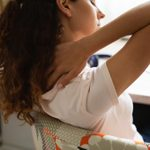 Pinched Nerve in Your Neck? Here are the Symptoms and Treatments