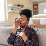 What to Know About Eosinophilic Asthma