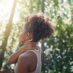 Have a Crick in Your Neck? Why It Happens and How to Fix It