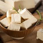 What to Know About Tofu's Nutrition, Calories, and Protein