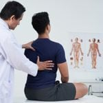 Swayback vs. a Hump: The Difference Between Lordosis and Kyphosis