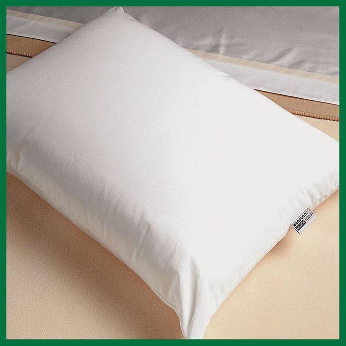 Mission Allergy Allergen Proof Pillow