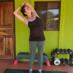 Get More Flexible With This 10-Minute, Full-Body Stretch Routine