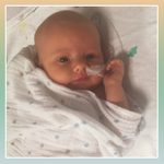 I Lost My Baby to Whooping Cough