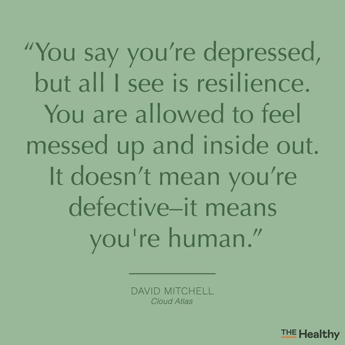Resilience Quotes03