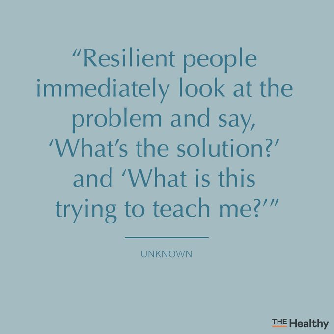 Resilience Quotes04