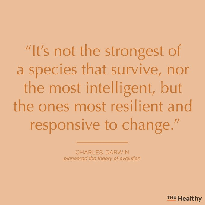 Resilience Quotes05