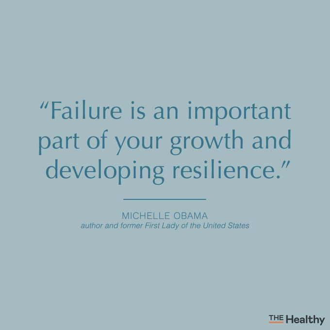 Resilience Quotes07