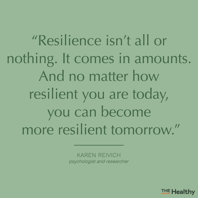 Resilience Quotes09