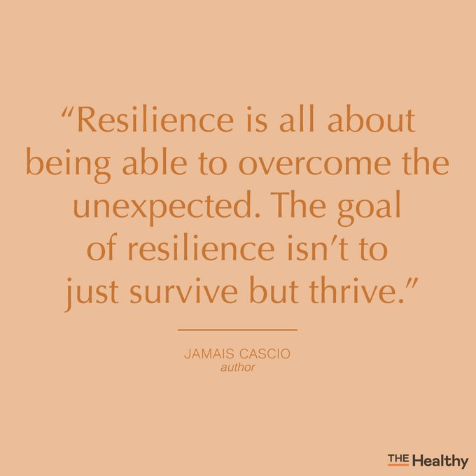 Resilience Quotes11