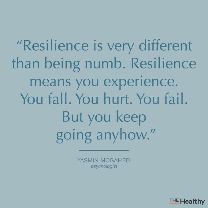 Resilience Quotes13