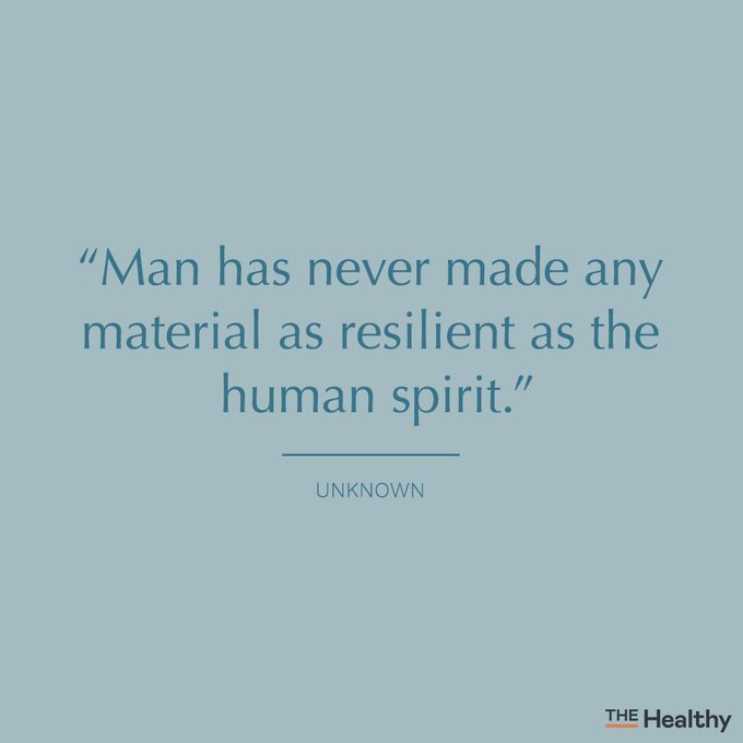 Resilience Quotes16