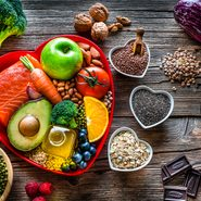 8 Things You Can Do to Lower Your LDL Cholesterol