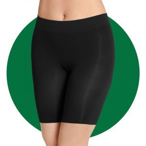Jockey Underwear Skimmies Cooling Slip Short