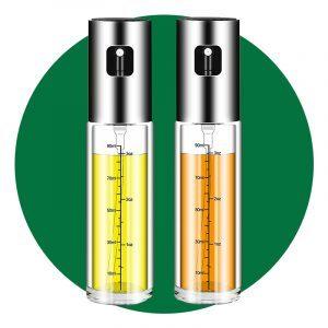 Chrider Olive Oil Sprayer