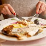 Love Eating Fish? What You Should Know About Mercury Poisoning