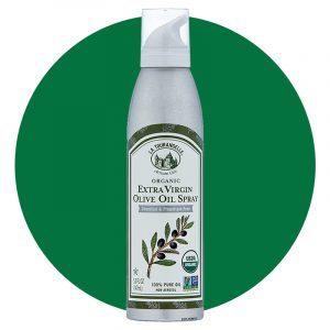 La Tourangelle Extra Virgin Olive Oil Spray
