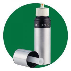 Misto Oil Sprayer
