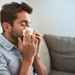 A Guide to Pollen Allergy Symptoms and Treatments