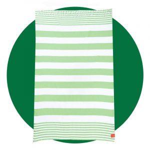 Club Kokomo Turkish Beach And Bath Towel