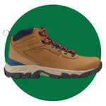 8 Hiking Boots for Men That Your Feet Will Love