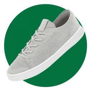 Giesswein Wool Sneaker