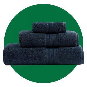 Hydrocotton Organic Quick Dry Towels