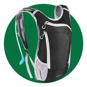 Kuyou Hydration Backpack