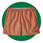 10 Hiking Shorts for Women You'll Want to Wear Everywhere