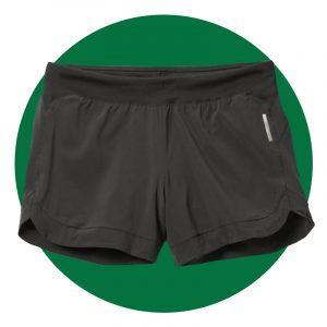 Rei Co Op Active Pursuits 4.5 Shorts Womens