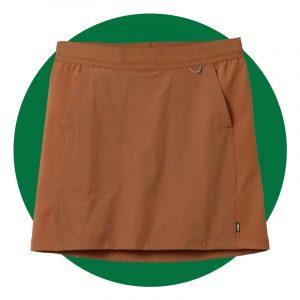 Rei Co Op Sahara Guide Skirt