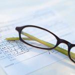 How to Read Glasses Prescriptions